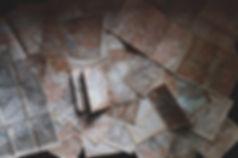 andrew-neel-133200-unsplash.jpg
