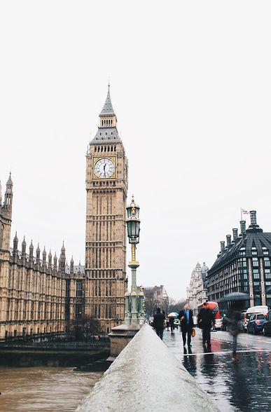 formas-de-gobierno-parlamentarismo.jpg