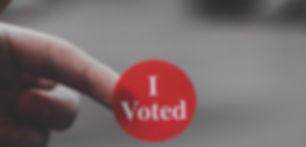 sistemas-electorales.jpg