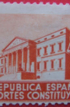 historia-voto-femenino-españa.jpg