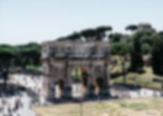 dictadura mundo romano
