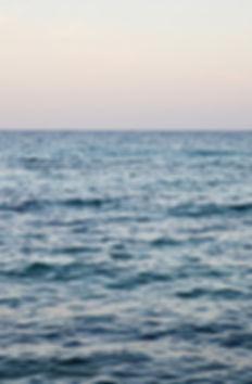 rescatar en el mar open arms