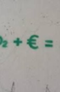 Ecomonedas editado.jpg