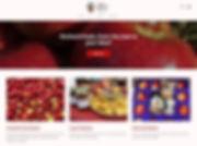 website online store photo.jpg