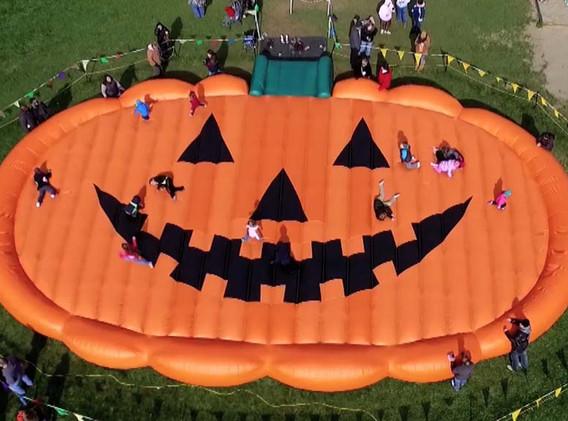 pumpkin pad.jpg