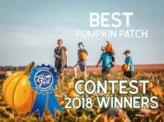 best pumpkin patch logo.jpg