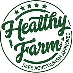 healthy farm fest logo png.png