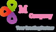 mfresh logo.png