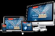 Web-Design-Transparent.png