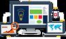webdevelopment-img.png