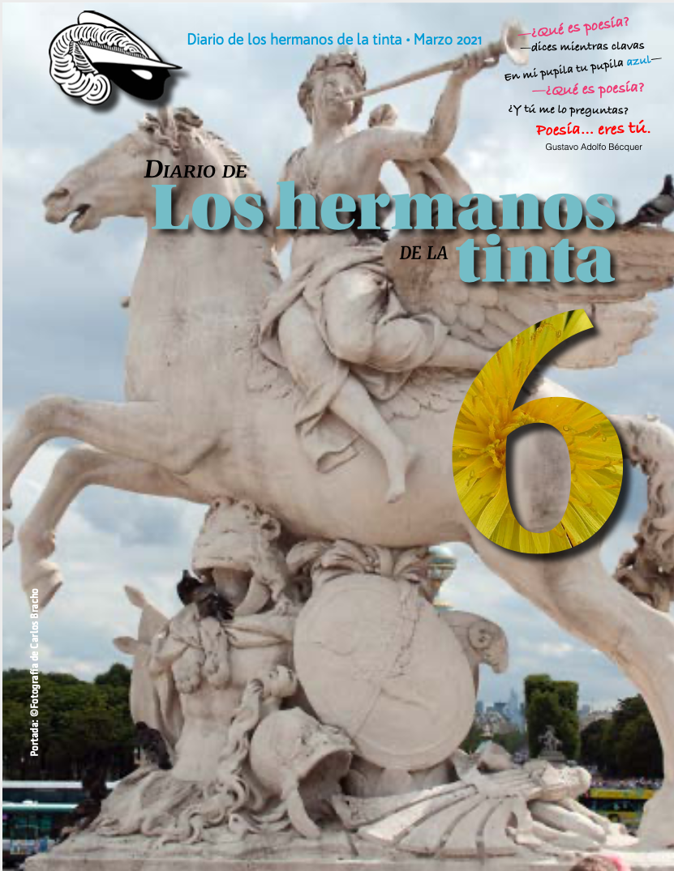 portada-marzo-2021