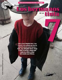portada-abril-2021