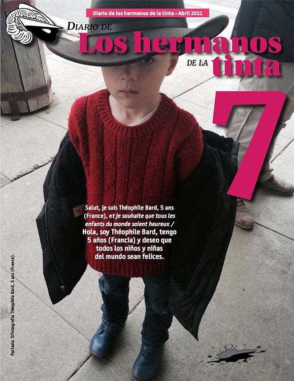 portada-abril-2021.jpg