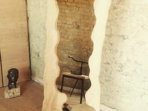 Wood Design Ideas
