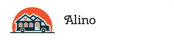 alino logo.jpg