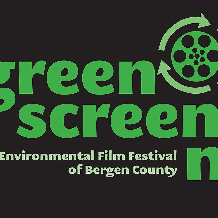 NJ Green Screen 2022