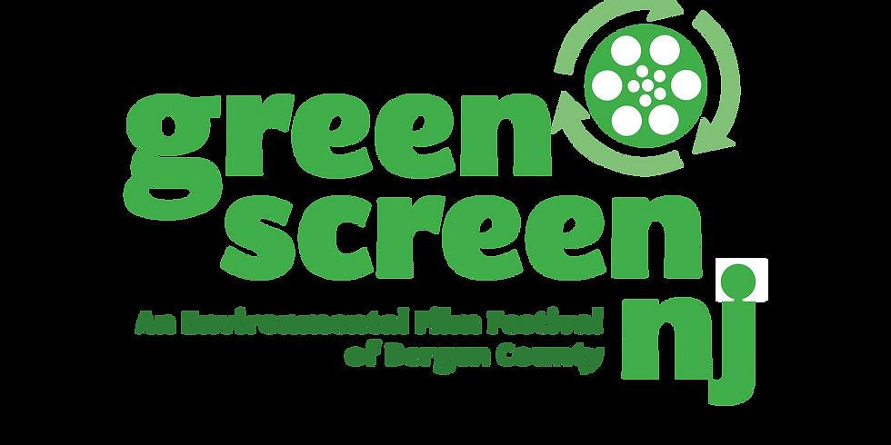 NJ Green Screen 2019