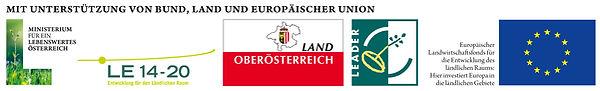 Logoleiste_LFW_Bund_Land_LEADER_EU.jpg