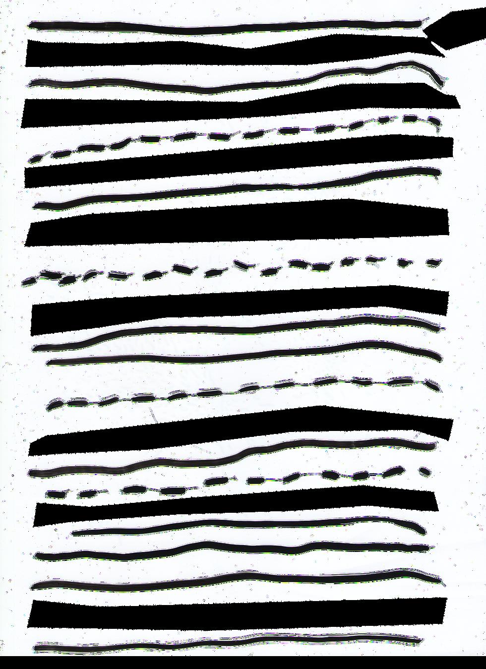 linhas-preto.png