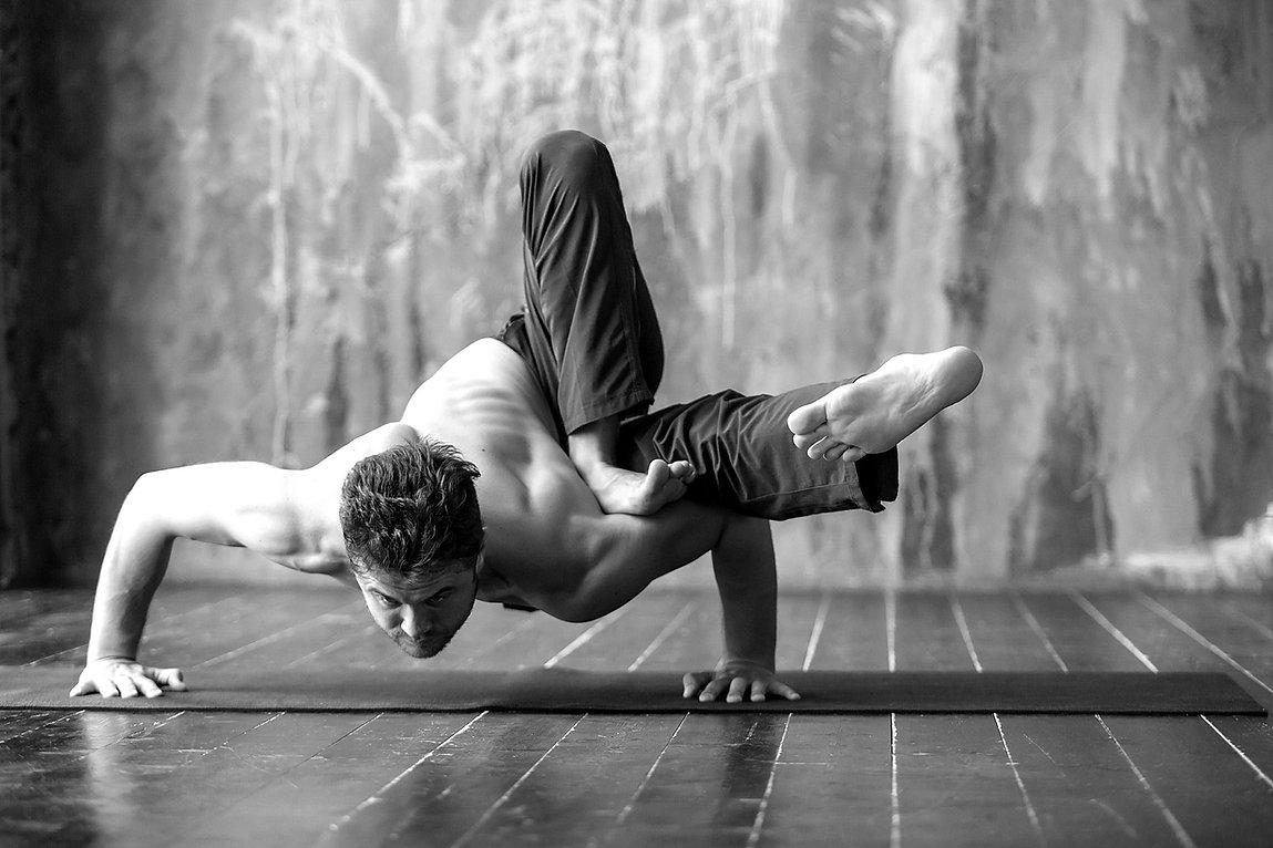 Yoga.%2520Young%2520man%2520doing%2520an
