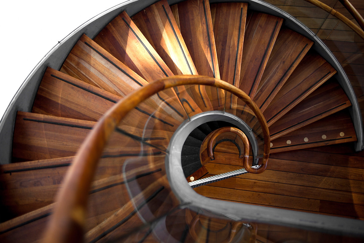 Wooden%20spiral%20staircase%2C%20the%20v