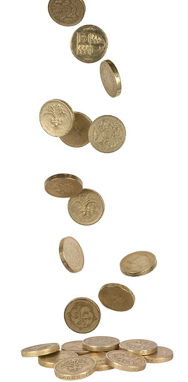 uk pound coins falling into a pile.jpg