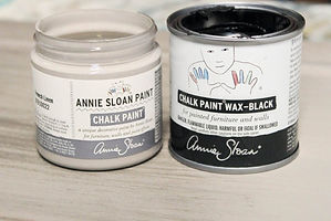 annie-sloan-chalk-paint-review-roots-and