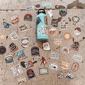 Stickers.jpg