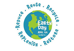 earth-day-logo.jpg