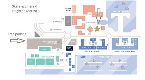 Map S&E_edited_edited.jpg