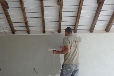 p&a plastering_jpeg.