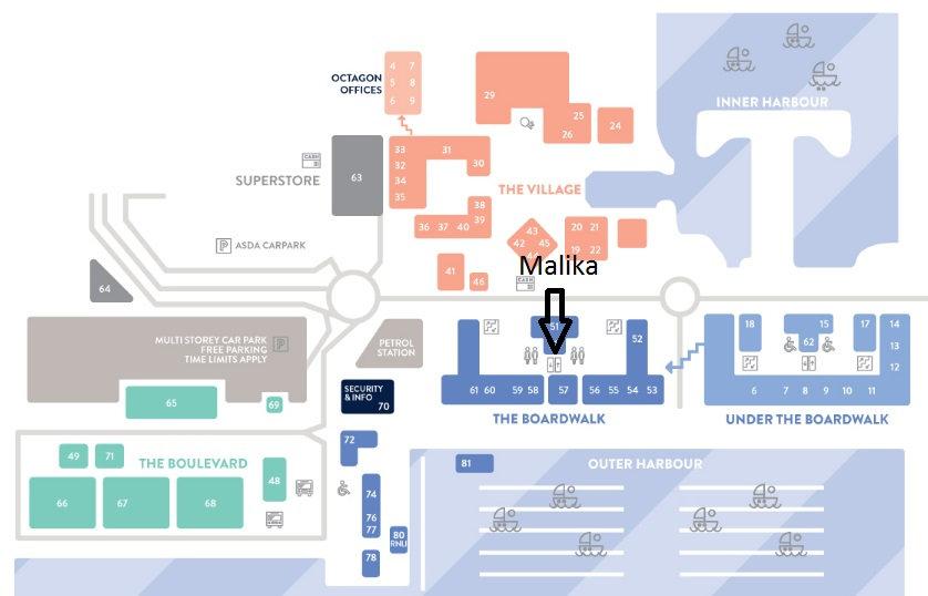 Malika Map 1.jpg