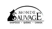 logo_mondesauvage.jpg