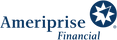 1280px-Ameriprise_Financial_logo.svg.png
