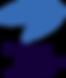 smm_logo_vertical.png
