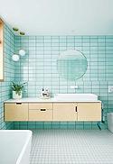 photo_2020-05-11 23.24.32.jpeg