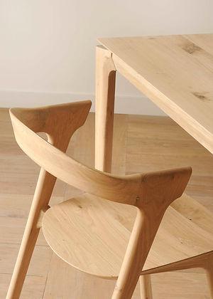 Our_Materials_-_Bok_chair_detail.jpg