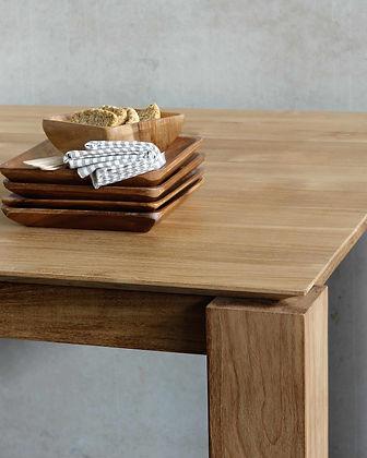Our_Materials_-_Teak_Slice_Table.jpg