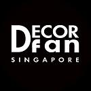 decorfansingapore.png