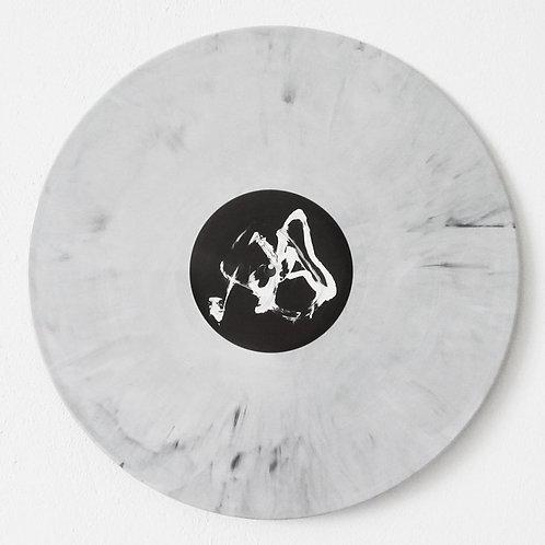 """Tetsumasa - ASA EP (Vinyl 12"""")"""