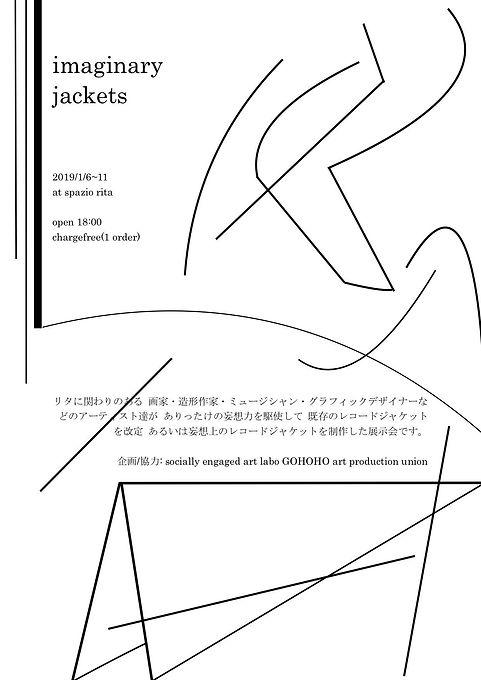 image1 3.jpeg