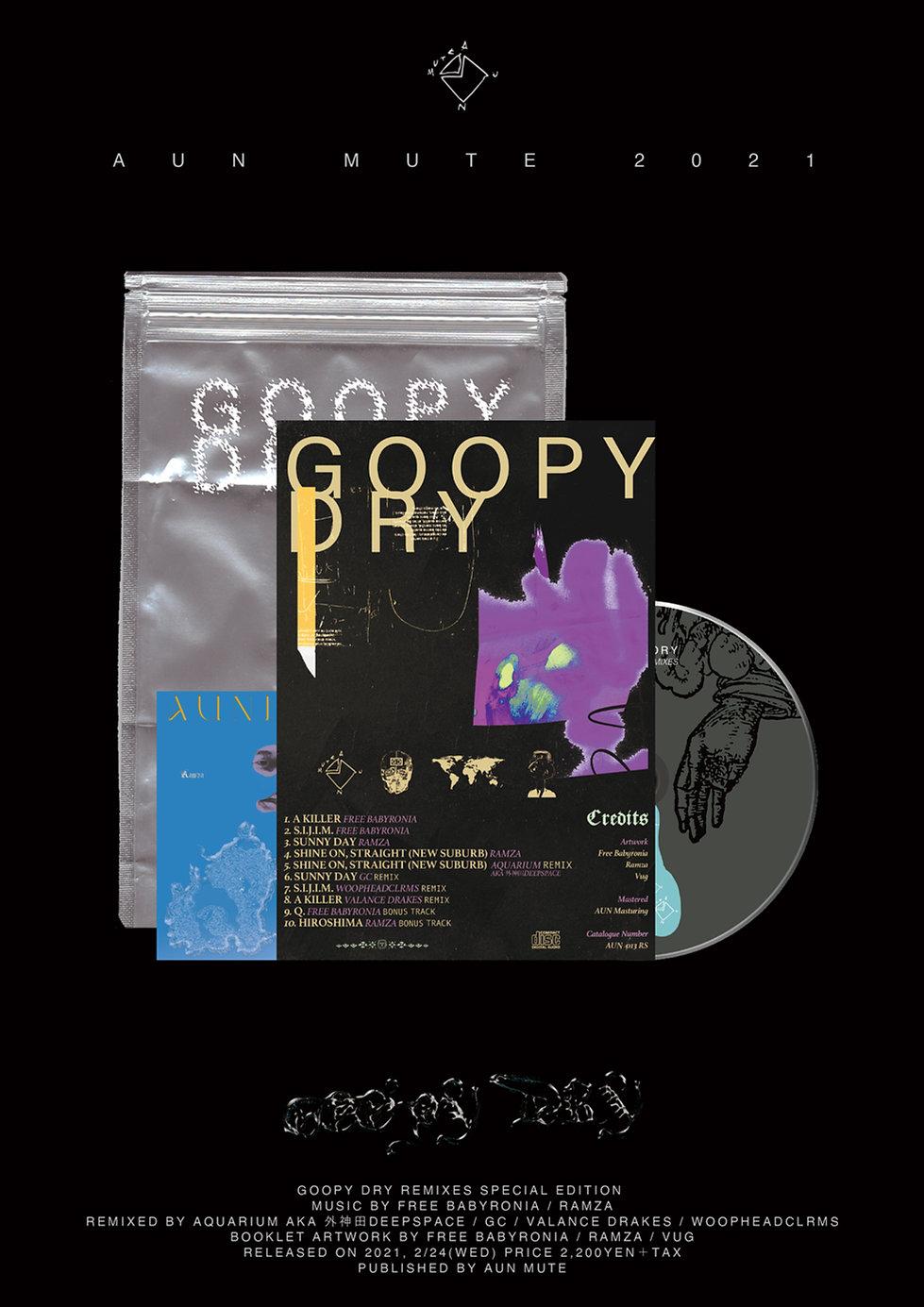 GOOPYDRYRMX_CC.jpg