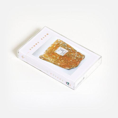 SOSOS CLUB -Matoba (Cassette)