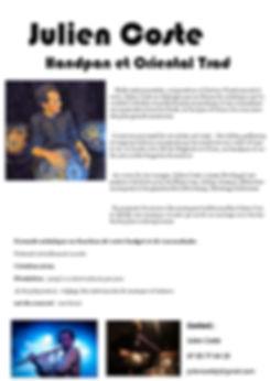 plaquette_présentation_solo-page-001.jpg