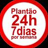 btn_plantao_24h.png