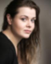 Rosie Rowell 2.jpg