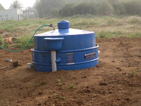 Biogas plant.jpg