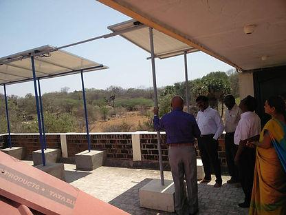 Solar power plant2.jpg
