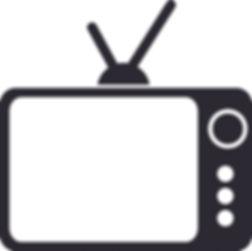 Television silhoutte.jpg