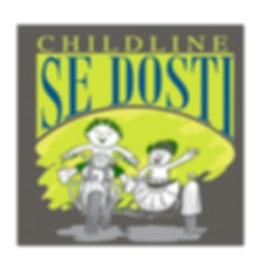 childline se dosti logo_edited.jpg